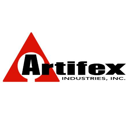 Artifex Industries | Additions, Remodels, New Construction