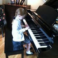 All Age Piano Lessons - Mount Prospect, IL 60056 - (847)772-8415 | ShowMeLocal.com