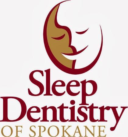 Sleep Dentistry of Spokane
