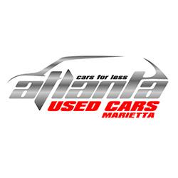 Atlanta Used Cars Marietta >> Atlanta Used Cars Marietta Marietta Ga 30062 678 888 0888