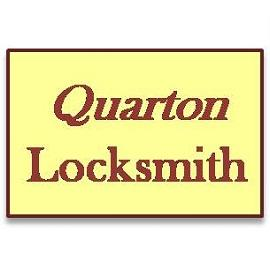 Quarton Locksmith - Bloomfield Hills, MI 48302 - (248)230-4029 | ShowMeLocal.com