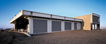 Clarks Garage Door Repair Reseda   Reseda, CA 91335   (818)810 2355 |  ShowMeLocal.com