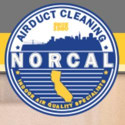 Norcal Air Duct Cleaning - San Ramon, CA 94583 - (866)553-2624 | ShowMeLocal.com