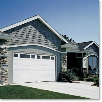 Gutierrez Garage Doors   Redlands, CA 92373   (909)855 4605 |  ShowMeLocal.com