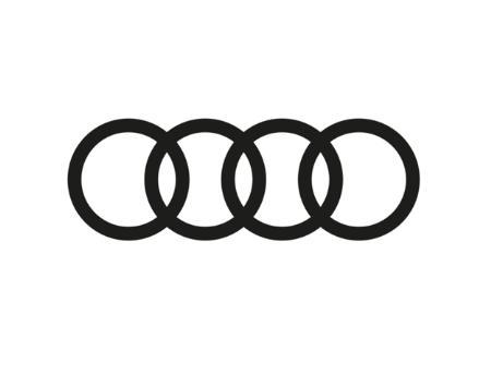 Audi North Orlando Sanford FL ShowMeLocalcom - Audi north orlando