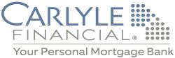Carlyle Financial
