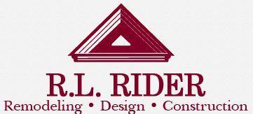 RL Rider - Lansing, MI 48906 - (517)487-3713 | ShowMeLocal.com