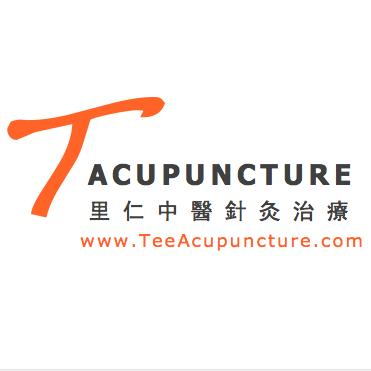 Tee Acupuncture