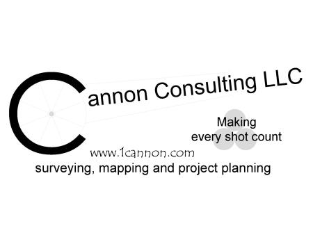 Cannon Consulting