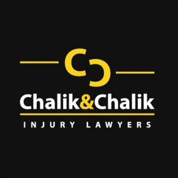 Chalik & Chalik