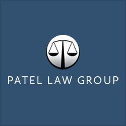Patel Law Group