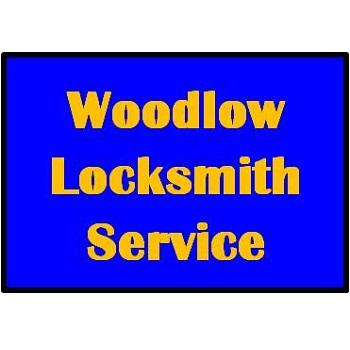 Woodlow Locksmith Service - Waterford, MI 48327 - (248)440-7797 | ShowMeLocal.com