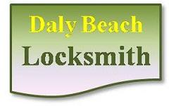 Daly Beach Locksmith Service - Redford, MI 48240 - (313)486-4289 | ShowMeLocal.com