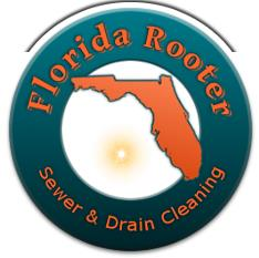 Florida Rooter