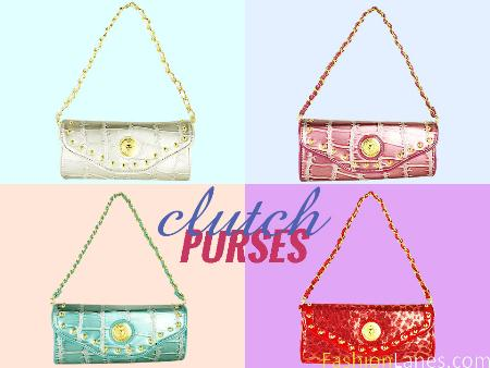 Wholesale Handbags Design - Los Angeles, CA 90015 - (213)745-2009 | ShowMeLocal.com