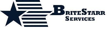 BriteStarr Services - Rochester, NY 14615 - (585)353-6878 | ShowMeLocal.com