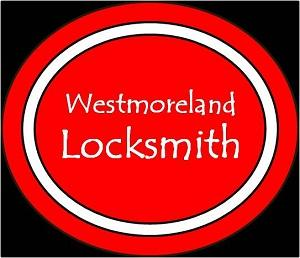 Westmoreland Locksmith - Ypsilanti, MI 48197 - (734)389-7360 | ShowMeLocal.com