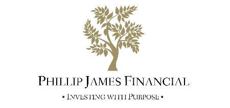 Phillip James Financial
