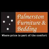 Palmerston Furniture & Bedding