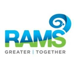 RAMS Home Loans Canberra