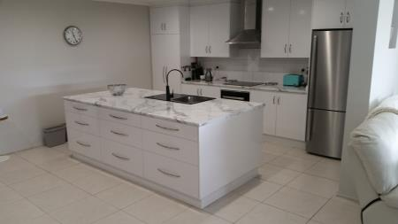 DCR Kitchens & Counters