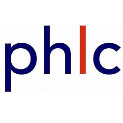 Paul Hutchins Loans Centre