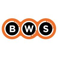 BWS Brighton Le Sands