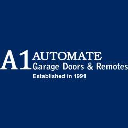 A1 Automate - Riverstone, NSW 2765 - (02) 9838 1333   ShowMeLocal.com