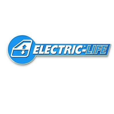 Electric Life Australia PTY Ltd.