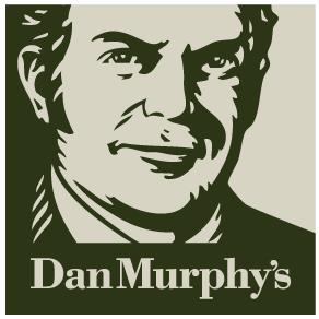 Dan Murphy's Albury