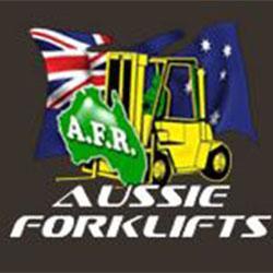 Aussie Forklift Repairs