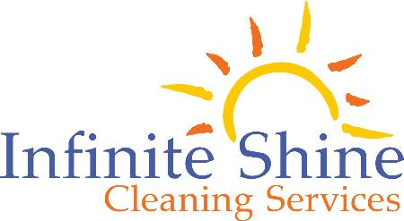 Infinite Shine Cleaning Service - Monterey, NSW 2217 - 1300 944 916 | ShowMeLocal.com