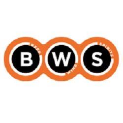 BWS South Morang Drive