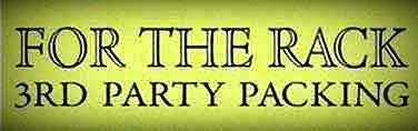 For The Rack Pty Ltd