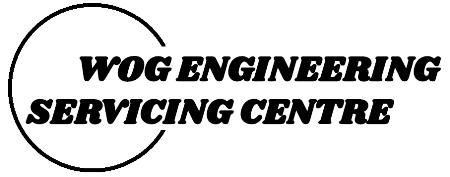 Wog Engineering Servicing Centre