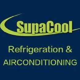 Supacool Refrigeration & Air Conditioning