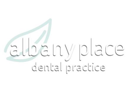 Albany Place Dental Practice