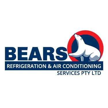 Bears Refrigeration Services