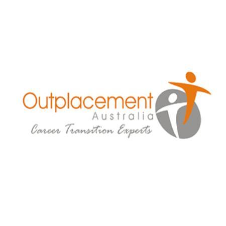 Outplacement Australia
