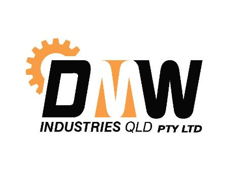 DMW Industries Queensland Pty Ltd - Toowoomba, QLD 4350 - (07) 4630 2369 | ShowMeLocal.com