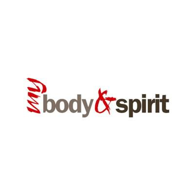 My Body & Spirit