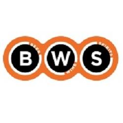 BWS Kippa Ring