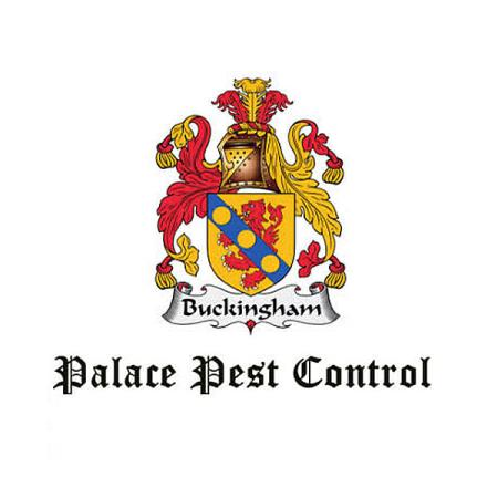 Palace Pest Control