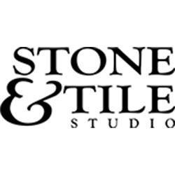 Stone & Tile Studio - Stafford, QLD 4053 - (07) 3356 9766 | ShowMeLocal.com