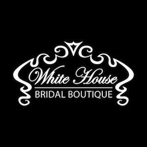 White House Bridal Boutique - North Ward, QLD 4810 - 0418 876 684 | ShowMeLocal.com
