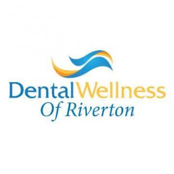 Dental Wellness of Riverton