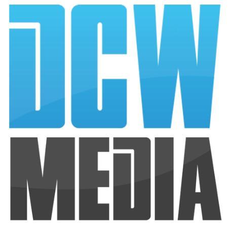 Dcw Media - Ronkonkoma, NY 11779 - (631)421-8200 | ShowMeLocal.com