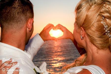 Southernmost Weddings Florida Keys & Key West - Key West, FL 33040 - (305)849-9720   ShowMeLocal.com