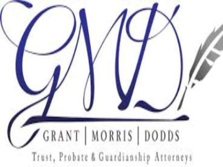 Grant Morris Dodds