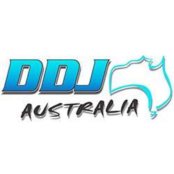 DDJ Australia